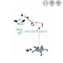Neue medizinische Multifunktionsgeräte für die Augenchirurgie