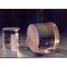 Astucieux Optical Linbo3 (LN) Crystal Wafer / Flat / Slice / Powder à bas prix en provenance de Chine