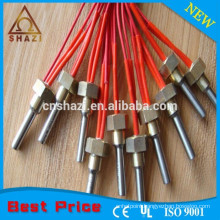 Stainless Steel Constant heating Cartridge Heater