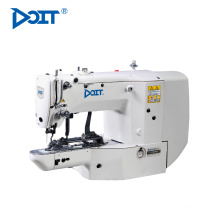 DT 1903ASS Industrial high speed automatic button attaching sewing machine price