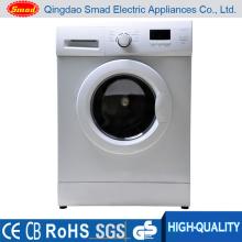 Professionelle Frontlade Automatische Wäsche Waschmaschine