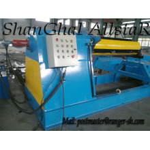 steel coil decoiler for sale