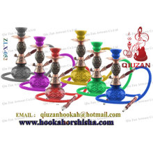 Fashionable Cheap And High Quality Small Shisha Hookah