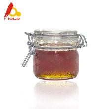 Mejor miel cruda local a la venta