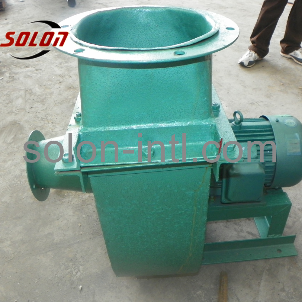 sawdust pallet crusher machine