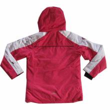 Outdoor Jacke Workwear Bekleidung