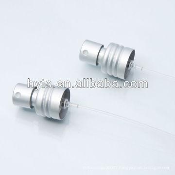 Aluminum Screw Pump