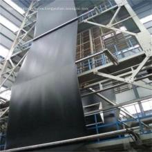 LDPE Ponds Liner Waterproof Geomembrane