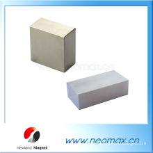 Aimant magnétique / aimant magnétique néodyme / générateur