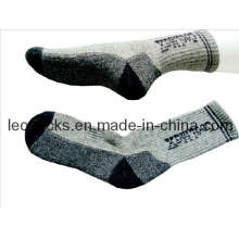 Coolmax Socken Outdoor Herren Socke (DL-CM-01)