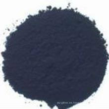 Vat Indigo Blue (Vat Blue 1) Para Textiles