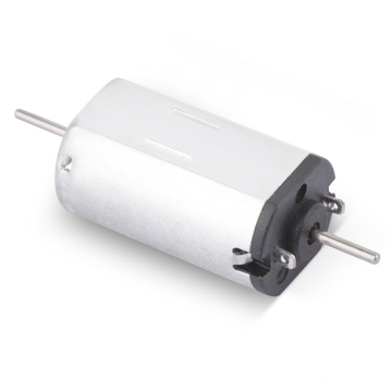 2-5V DC High Speed Micro Motor for Note Book PC,Optical Disk Drive,DVD/CD-ROM Drive,Toy