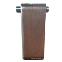 High-Quality Cheap Titanium Plate Heat Exchanger