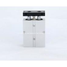 TN-Serie Pneumatischer Komponenten-Luftzylinder