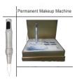 Горячая продажа медицинской красоты цифровой привело бровей татуировки Pen Semi Перманентный макияж машины