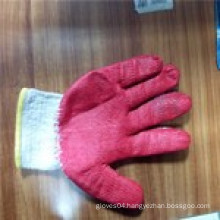 0.065 USD-0.11 USD per pair latex work gloves