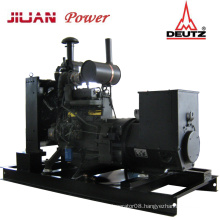 Germany Brand Deutz Engine Diesel Generator (CDD50KW)