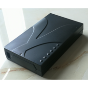 Lithium Ion Battery For Heated Leather Jacket (AD601)