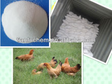 DCP feed grade /animal feed additive