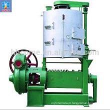 máquina automática do expulsor do óleo de semente de palmiste com ISO9001
