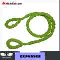 Fitness Chest Exercise Pull Resistance Trainer Expander
