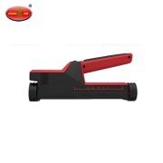 ZBL-R660 Scanner per cemento armato in ferro integrato