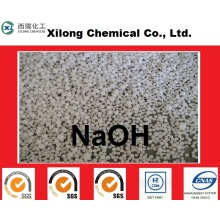 Strong Alkali Sodium Hydroxide with Best Price
