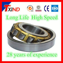 hot sale low price bearings n3030