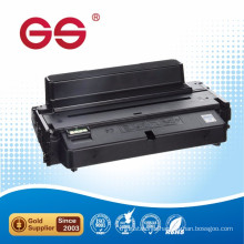 Toner Chips Reset for Samsung MLT-D205L Toner Cartridges ML3310 331D/3310DN/3710D/3710ND/SCX4833/5637/5737