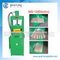 Elektrohydraulische System Stein Streifen Schneidemaschine
