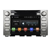 2014 Sequoia android 8 car dvd players
