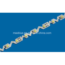 60LEDs/M DC12V SMD2835 Small & Bendable LED Strip