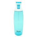 One Touch Open Tritan Water Bottle 910ml