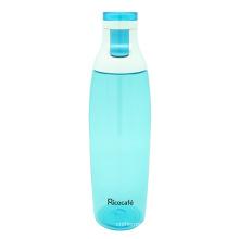 One-Touch öffnen Tritan Trinkflasche 910ml