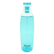One Touch ouvre bouteille Tritan 910ml