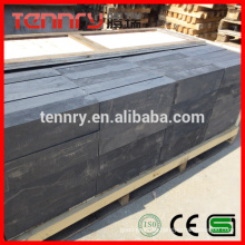 Specialty High Pure Carbon Graphite Block For Raw Material