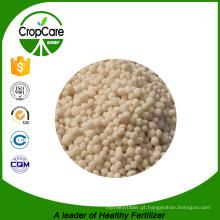 Fertilizante de Ureia Revestida de Alta Qualidade