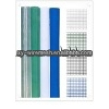 2013 hot sale stainless steel screens for window