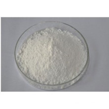 99% CAS # 365-26-4, Oxilofrines, Metil Sinefrina HCl, Cloridrato de Metil Sinefrina
