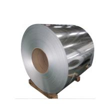 Galvanized Roll Coil China Galvanized Steel Coil Galvanized Steel Strip