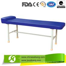 Мягкая Подушка экзамен больничный стол с подушкой