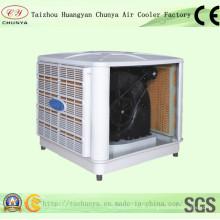 Verdunstungs-China-Luftkühler (CY-DC)