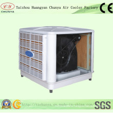 Evaporative China Air Cooler (CY-DC)