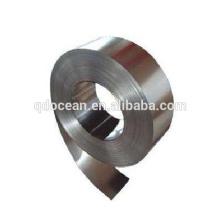 La Chine fournissent la bobine en fer-blanc de bobine de bobine en acier préimprimée de haute qualité avec le prix raisonnable et la livraison rapide sur la vente chaude!