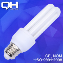 8000H 2U économiser énergie lumière/Energy Saver ampoules/économie d'énergie lumière de Tube