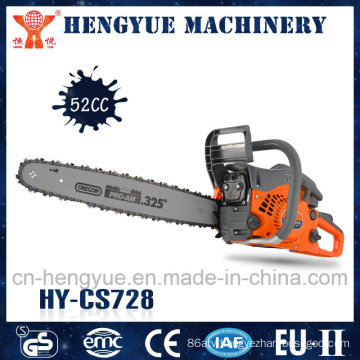 Security and Easy Saw with Great Power