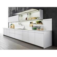 Lieferant Gebäude Projekt Küche Kabinett Tür