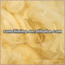 функциональные волокна горячая продажа соевого волокна