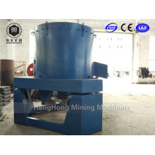 High Recovery Rate Alluvial Gold Mining Equipment Centrifugal Concentrator