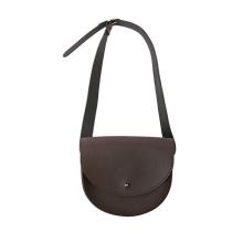 Fanny Pack Sports Waist Bum Bags para Mujeres